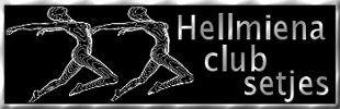 Banner-Hellmiena.jpg